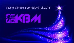 Vánoce2015