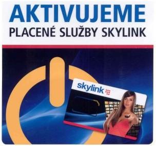 aktivace-skylink