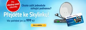 home-page-banner-prejdinaskylink-cz