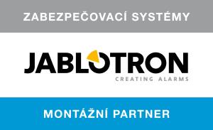 jablotron_mont_part