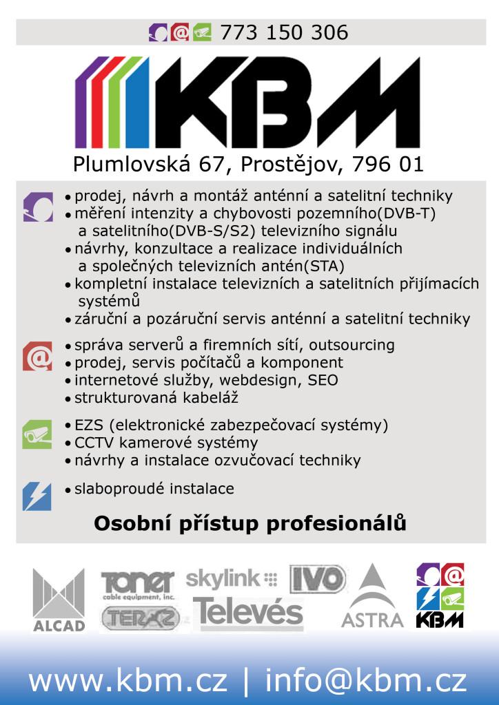 letak_kbm_3